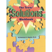 The Teens' Solutions Workbook