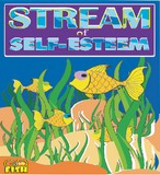 Go Fish: Stream of Self-Esteem