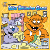 Dr. Playwell's Best Behavior Game, Revised
