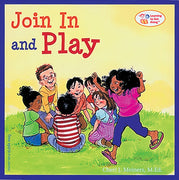 Learning to Get Along: Join In and Play
