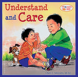 Learning to Get Along: Understand and Care