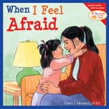 Learning to Get Along: When I Feel Afraid