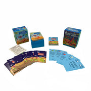 Best Selling Go Fish Counseling Games