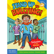 Stand Up to Bullying