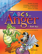 ABC's of Anger