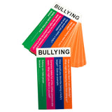 Bullying Cards for Totika