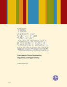 Self-Control Workbook