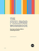 The Feelings Workbook