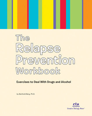 Relapse Prevention Workbook*