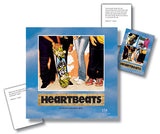 Heartbeats* (for teens)