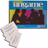 Ungame Pocket-Sized: Teen Version