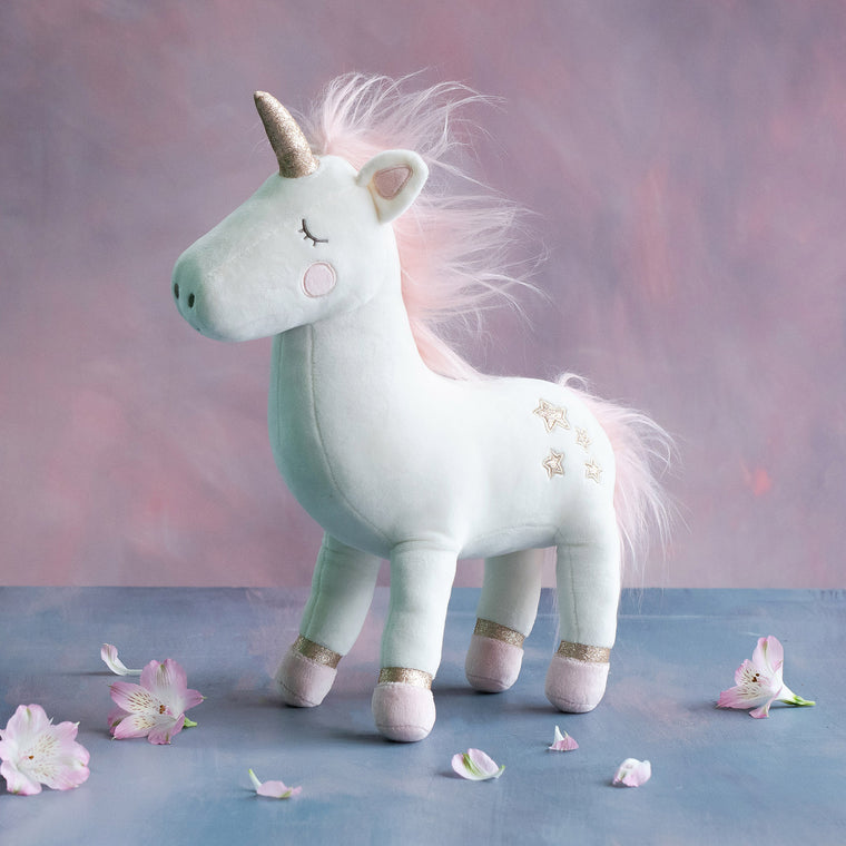 Adopt A Unicorn, Cupcake Cream