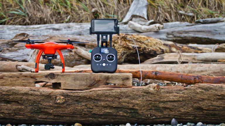Autel Robotics USA launches online store with drones, accessories, and parts