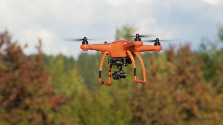 Autel Robotics X-Star Premium Drones Available at Best Buy