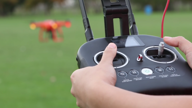 4 Essential Habits for New Drone Pilots