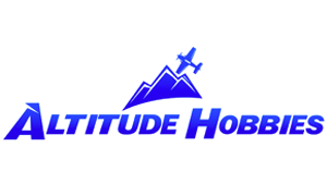 Altitude Hobbies