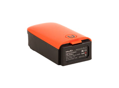 EVO Battery (Refurbished)
