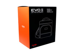 EVO II On-The-Go Bundle