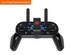 EVO II Refurbished Remote Controller