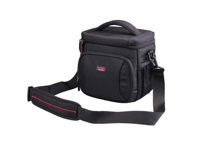 EVO Shoulder Bag