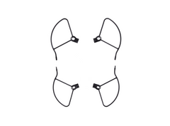 EVO II Propeller Guards