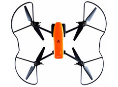 EVO Propeller Guards