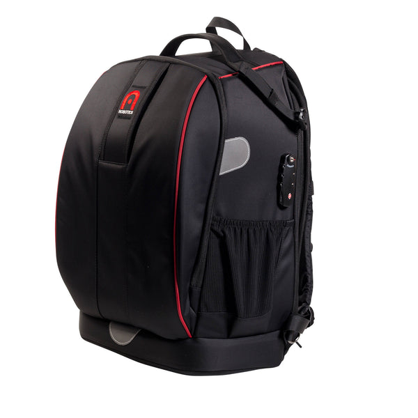 X-Star Series Backpack