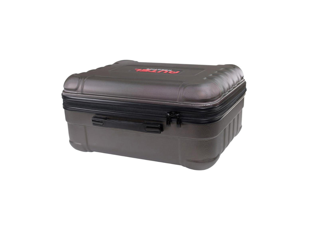 X-Star Carrying Case