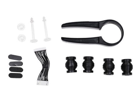 X-Star Series Small Parts Replacement Kit