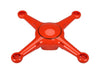 X-Star Series Shells & Landing Gear
