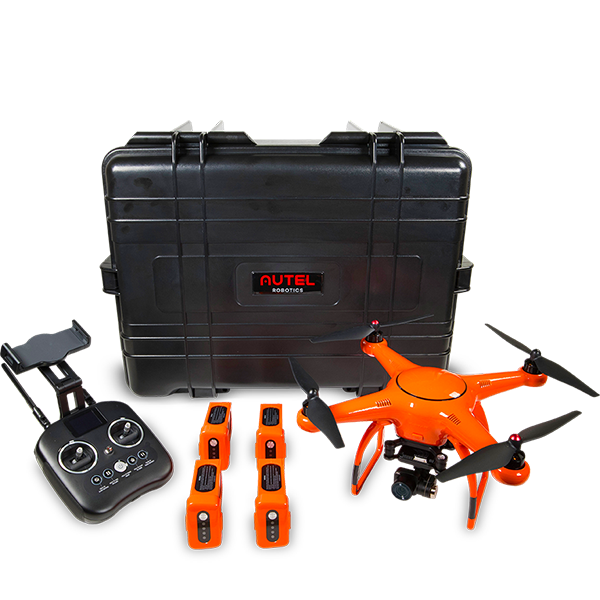 X-Star Premium Rugged Bundle