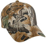 5 panel value line camo advantage classic