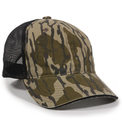 https://sport-smart.com/products/garment-washed-camo-with-mesh-hat