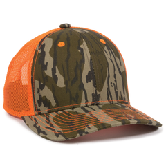 b34045720 The BEST Mossy Oak Original Bottomland Mesh Back Hats! – Sport-Smart.com