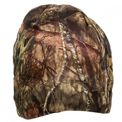 Extreme Protection Reversible Camo Beanie