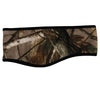 Realtree Xtra Earband