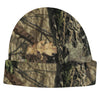 Mossy Oak Break-Up Country Fleece Beanie
