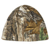 Realtree Xtra Fleece Beanie