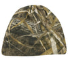 Realtree Max-5 Fleece Beanie