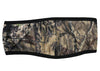 Mossy Oak Break-Up Country Earband