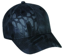 Our Best Selling Fall Camo Hats! – Sport-Smart.com 667fe6a7872