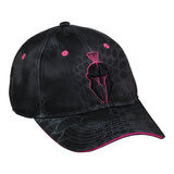 Kryptek Ladies Camo Hat