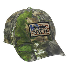 b5247d40ff0fa Check out our National Wild Turkey Federation Hats – Sport-Smart.com