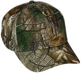 fitted camo, proflex, realtree xtra