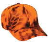 Proflex Kryptek Inferno Fitted Hat