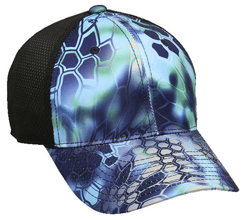 Kryptek Camo Hats – Sport-Smart.com 3198755fe49