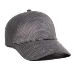 One Touch SHIFT Hat