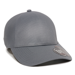 FLIGHT One Touch Hat