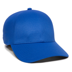 One Touch FLIGHT Hat
