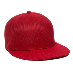 One Touch EDGE Hat